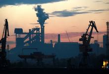 Выгодные выбросы. Как экологическая экспертиза поможет бизнесу