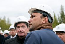 Тюменское фиаско. Как распалась империя бизнес-партнера однокурсника Путина и знакомого Собянина