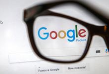 Противостояние в сети: Роскомнадзор разблокировал Google