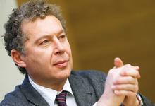 Rambler Group Александра Мамута купила права на трансляцию Английской премьер-лиги