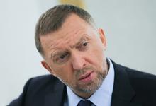 Спасение от санкций. Миллиардер Дерипаска ушел из совета директоров «Русала»