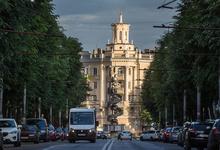 От Воронежа до Владивостока: правительство может предложить госкомпаниям перевести штаб-квартиры в регионы