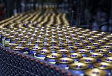 Питейное дно: в России установят минимальную цену на пиво