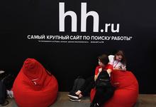 За деньгами в США. Что HeadHunter ждет на первом за несколько лет российском IPO в Америке