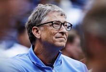 «Я программировал днями и ночами». Правила бизнеса Билла Гейтса