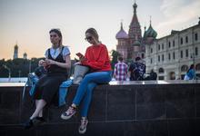 Редкие кадры: экономику России тормозит дефицит трудоспособного населения
