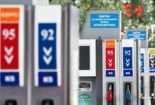 Зияющая «бензоколонка». Почему Россия обречена на высокие цены на нефть