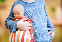 Сама непосредственность: как открыть частный детский сад