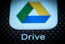 Секретные материалы: как «Яндекс» нашел документы пользователей Google