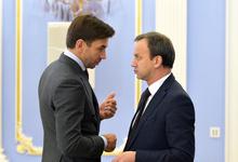 «Михаил — мой друг, и я верю в его невиновность»: кто поручился за Михаила Абызова и дал миллиард на залог