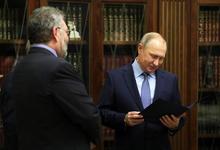 «Идет быстрый процесс разрушения созданного за 15 лет»: как Россия создает аналог «Википедии»