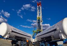 Акции «Сургутнефтегаза» резко подорожали. Инвесторы ждут открытия его «кубышки» на 3,25 трлн