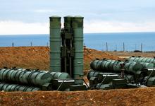 Токсичное оружие. США ввели санкции против Китая за покупку Су-35 и С-400