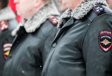 Заказуха, рейдерство, наркотики: чем прославилось московское УВД из «дела Голунова»