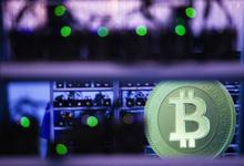 Опыт развитых стран: почему ЕС запретил анонимную торговлю криптовалютами