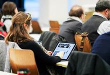 Ложа масонов глобальной сети: может ли одна организация отключить интернет