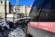 Халатность и хищения. Главу кемеровского МЧС задержали по делу о пожаре в «Зимней вишне»