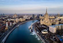 Боязнь санкций. Глобальные банки ухудшили прогнозы для российской экономики