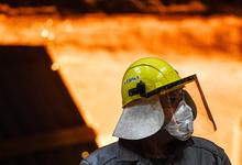 Вопрос на 500 млрд рублей: почему правительство пока не заберет сверхдоходы у бизнеса
