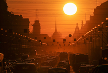 Власть бизнеса. Forbes составил первый рейтинг влиятельных россиян