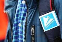 Поспешный ход: почему Telegram заблокировали до вступления решения суда в силу