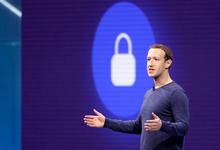 Шоу продолжается: как Facebook искупит вину перед пользователями
