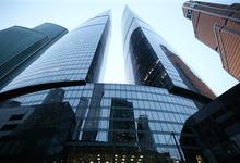 Сеть «гибких офисов» миллиардера Рыбакова пришла в Москва-Сити