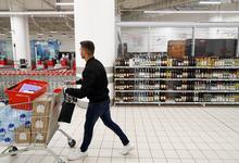 Плохое предчувствие. Как ожидания россиян влияют на рост цен