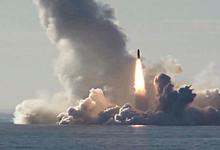 «Фаворит» против всех. Кто бросил вызов С-300 в Сирии