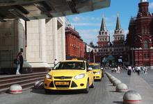 «Нужно работать по 15-18 часов»: как изменилась жизнь таксистов с появлением агрегаторов