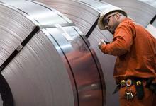 Изъяны изъятия: чем опасно предложение Белоусова лишить металлургов сверхдоходов