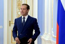 Объявление войны. Москва ответит на санкции США «иными методами»