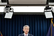 Власть доллара. Ускорит ли ФРС повышение процентной ставки