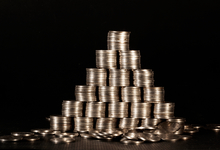 Жестокий урок от «Кэшбери». Как распознать финансовую пирамиду