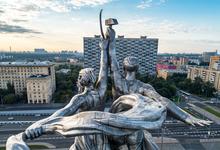 Выгодная сделка. Американский инвестбанк призвал дать взаймы России