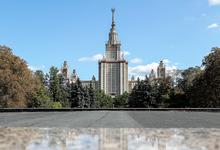 11 российских вузов вошли в число лучших по трудоустройству