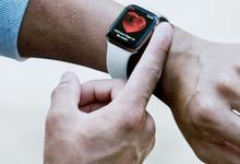 Мир восхитился Apple Watch, но недооценил iPhone XS