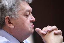 Бывший глава Росстата призвал не упрощать статистику для населения