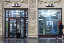 «Ростелеком» может стать единственным владельцем Tele2