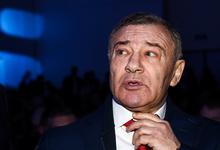 ВЭБ может стать совладельцем компаний «Королей госзаказа»