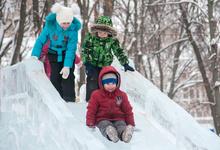Многодетные семьи с ипотекой получат по 450 тысяч рублей