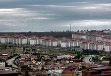 Зачистка Сочи от домиков у моря: почему в городе сносят жилые дома
