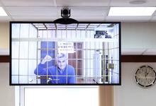 СКР попросил перевести основателя Baring Vostok Майкла Калви под домашний арест