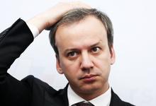 «Я знаю Михаила давно». Почему Аркадий Дворкович вступился за экс-министра Абызова