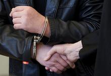 Квартиры как банковские хранилища: при обысках у выходцев из ФСБ нашли 12 млрд рублей
