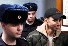 Суд арестовал экс-министра Абызова