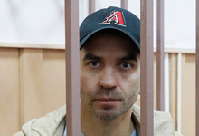 «Для меня вчера начался новый этап жизни»: речь Михаила Абызова в суде