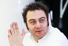 Второй после Воложа: «Яндекс» создал должность управляющего директора