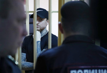 Футболисты Кокорин и Мамаев получили реальные сроки