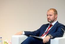 Зачем Роман Троценко предложил залог в миллиард рублей за Михаила Абызова